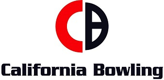 California Bowling LLC