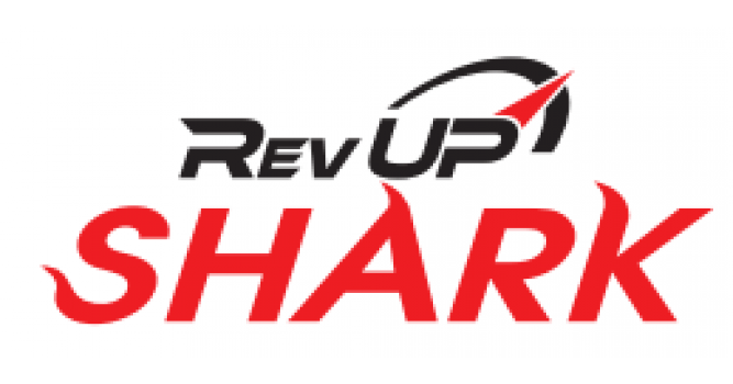 REV-UP-SHARK
