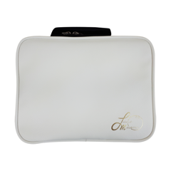 Lane Masters Deluxe Accessory Case WHITE (+$48.95)