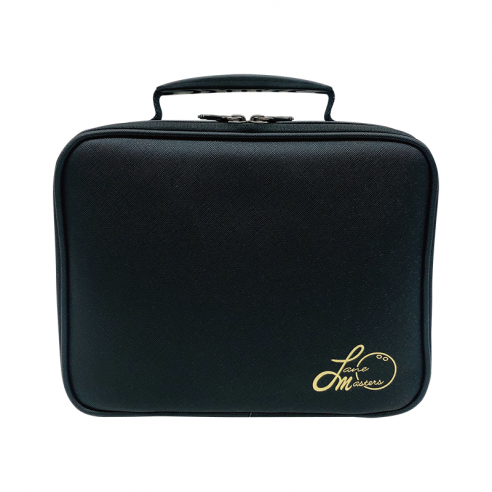 Lane Masters Deluxe Accessory Case BK (+$48.95)