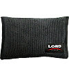 Lord Field Grip Bag (+$10.95)