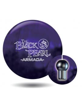 BLACK PEARL ARMADA
