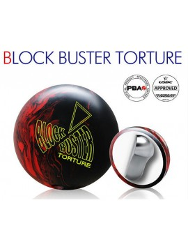 Block Buster Torture