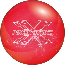 POWER STRIKE PINK
