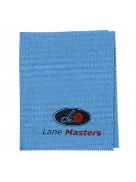 LANE MASTERS WIPE & DRY TOWEL
