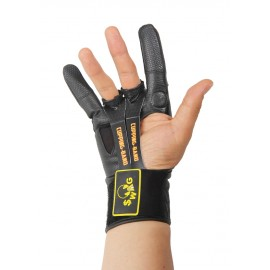 CUPPING BAND GLOVE
