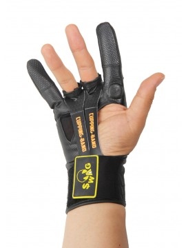 CUPPING BAND GLOVE (+2 SLINGS)