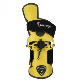 CONTROL COBRA (YELLOW)