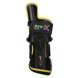 REV-X PLUS Rev X Cobra (BLACK)