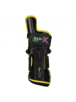 REV-X PLUS COBRA (BLACK)