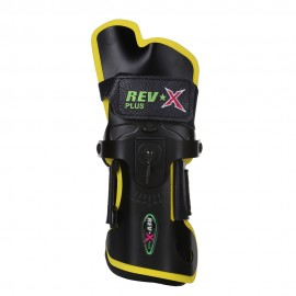 REV-X PLUS MAMMOTH (BLACK)