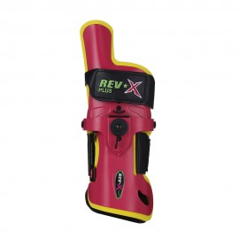 REV-X PLUS COBRA (PINK)