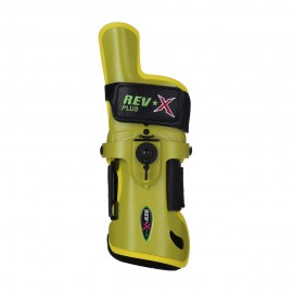 REV-X PLUS COBRA (LIME)