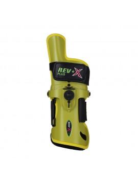REV-X PLUS COBRA (LIME)