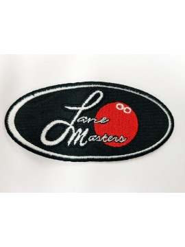 LM/LF/LEGENDS/SWAG PATCHES - SINGLE