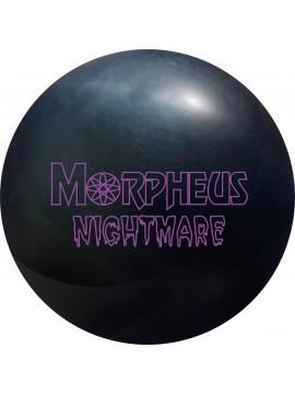 MORPHEUS NIGHTMARE