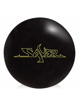 SAVER URETHANE BLACK