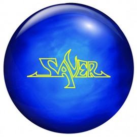 SAVER URETHANE BLUE